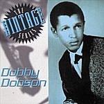 Dobby Dobson The Vintage Series:  Dobby Dobson