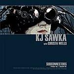 KJ Sawka Subconnectors - Single