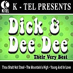 Dick & Dee Dee Dick & DeeDee - Their Very Best