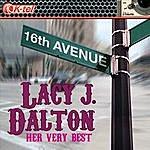 Lacy J. Dalton Lacy J. Dalton - Her Very Best