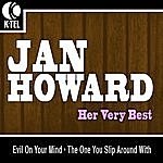 Jan Howard Jan Howard - Her Very Best
