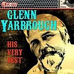 Glenn Yarbrough Glenn Yarbrough - His Very Best