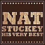Nat Stuckey Nat Stuckey - His Very Best