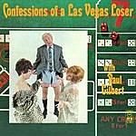 Paul Gilbert Confessions of a Las Vegas Loser
