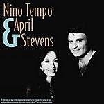 Nino Tempo & April Stevens Nino Tempo & April Stevens