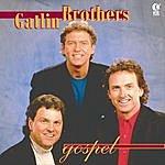 The Gatlin Brothers The Gatlin Brothers Gospel