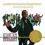 The London Community Gospel Choir Live at Abbey Road