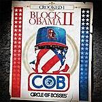 Crooked I Block Obama II