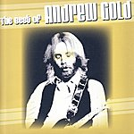 Andrew Gold The Best of Andrew Gold