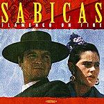 Sabicas Flamenco On Fire (Digitally Remastered)