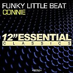Connie Funky Little Beat
