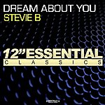 Stevie B. Dream About You