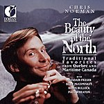 Robin Bullock The Beauty of the North