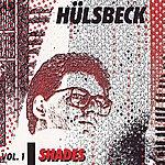 Chris Huelsbeck Shades