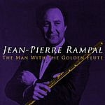 Jean-Pierre Rampal The Man With The Golden Flute