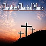 London Chamber Orchestra Christian Classical Music