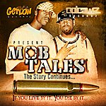 Young Noble Mobb Tales
