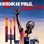 Frankie Paul Slow Down