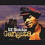 Lt. Stitchie Gangsta