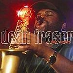 Dean Fraser The Verdict