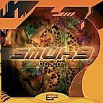 Smuhg Balam (Vinyl)