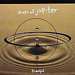 Tranquil Drops Of Jupiter