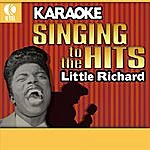Little Richard Karaoke: Little Richard - Singing to the Hits
