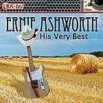 Ernie Ashworth Ernie Ashworth - His Very Best