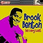 Brook Benton Brook Benton - His Very Best