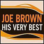 Joe Brown Joe Brown - His Very Best