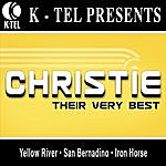 Christie Christie - Their Very Best