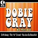 Dobie Gray Dobie Gray - His Very Best