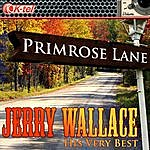 Jerry Wallace Jerry Wallace - His Very Best