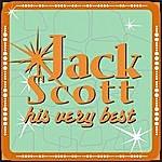 Jack Scott Jack Scott - His Very Best