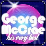 George McCrae George McCrae - His Very Best