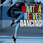 Martha Reeves Dancing In the Streets - The Best of Martha Reeves