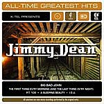 Jimmy Dean Jimmy Dean: All-Time Greatest Hits
