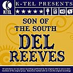 Del Reeves Son Of The South