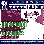 Yarbrough & Peoples Yarbrough & Peoples