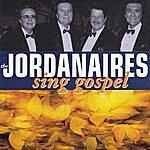 The Jordanaires The Jordanaires Sing Gospel