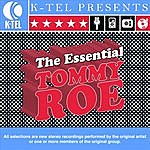 Tommy Roe The Essential Tommy Roe