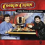 Eddy Raven Cookin' Cajun