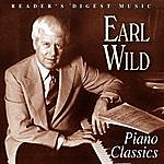 Earl Wild Reader's Digest Music: Earl Wild: Piano Classics
