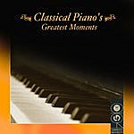 London Festival Orchestra Classical Piano's Greatest Moments