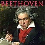 Ludwig Van Beethoven Beethoven: All Time Greatest Moments