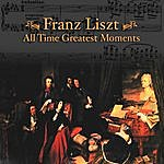 Franz Liszt Liszt: All Time Greatest Moments
