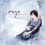 Enya White Is In The Winter Night (Single)