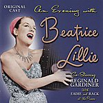 Beatrice Lillie An Evening With Beatrice Lillie