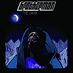 Brotherman The Dark