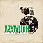 Azymuth Azimuth (Remastered & Remixes)